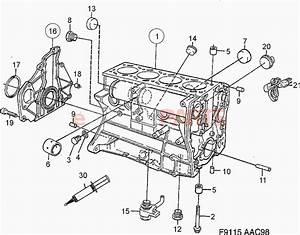 1999 Toyota Corolla Ce Fuse Box Diagram