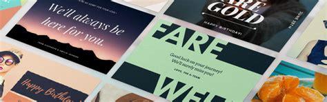 card maker create custom designs  canva