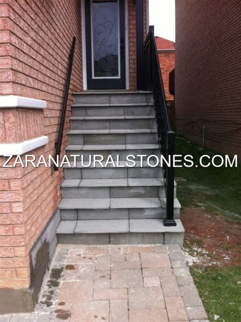 Grey Patio Stone Pavers Toronto Vaughan Kleinburg Maple. Patio Furniture For Sale At Kroger. Outside Patio Lights Led. Cheap Patio Furniture Sacramento. 6 Chair Patio Dining Set. Small Backyard Landscaping Ideas Pinterest. Garden Patio Brighton. Exterior Patio Railing. Patio Furniture Sets Small
