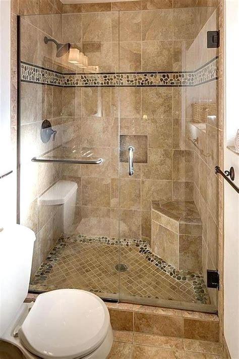 bathroom shower wall tile ideas peenmedia