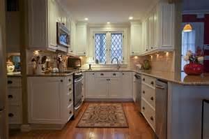 renovated kitchen ideas kitchen remodel 101 stunning ideas for your kitchen design