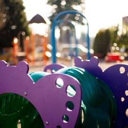 acorn preschool 10 reviews child care amp day 726 | ls
