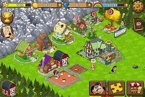 Haus Dekorieren Spiele Kostenlos : baue ein haus die tollsten online spiele spielt man auf ~ Lizthompson.info Haus und Dekorationen