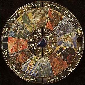 Tarot mythology: the surprising origins of the world's most misunderstood cards Th?id=OIP