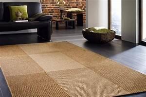 Outdoor Teppich Polypropylen : alhambra von kibek bild 16 sch ner wohnen ~ Michelbontemps.com Haus und Dekorationen