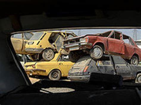 salvage yards  raleigh nc auto salvage parts