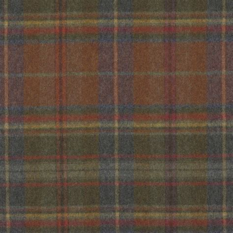 wool plaid by ralph fabric ralph wool and home