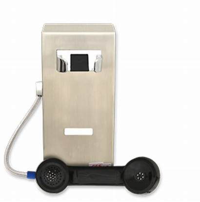 Ceeco Ssw Phone Hospital Compact Strong Telephones