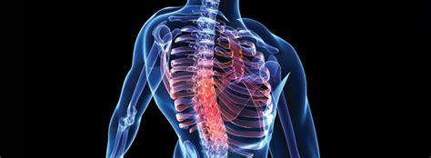treatment  rheumatoid arthritis mchenry centegra health system