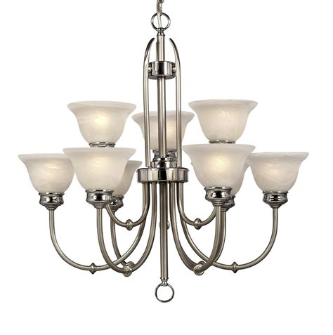 home depot chandeliers canada chandeliers home depot canada home design ideas