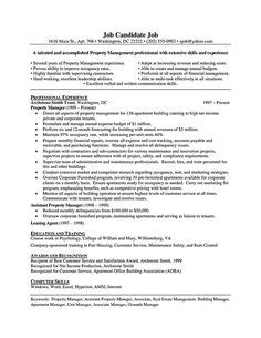 Project Management Professional Resume Sle by Project Coordinator Resume Sle Cover Latter Sle