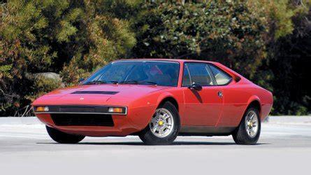 Ferrari 308 dino gt4, andorra la vella, andorra. Este increíble Ferrari 308 Dino GT4 Safari está en venta