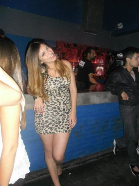 Melisa From Argentina Request Teen Amateur Cum Tribute