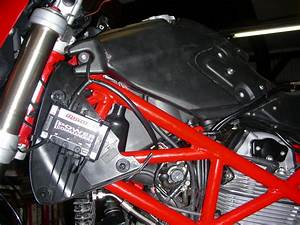 Ducati Monster 1100 Engine Diagrams  Diagram  Auto Parts