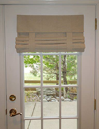 Shade For French Door Amazoncom