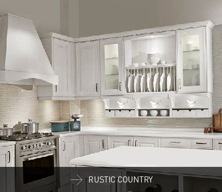 Sleek Linear  Signature Kitchen. Floor Tile Designs For Kitchens. Polished Concrete Kitchen Countertops. Diy Kitchen Countertop Resurfacing. Cost Of Kitchen Flooring. Diy Kitchen Floor Cleaner. Living Room And Kitchen Paint Colors. Mixed Kitchen Countertops. Kitchen Flooring Patterns