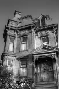 Haunted Houses in Plattsburgh New York