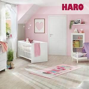 une belle chambre pour bebe avec un sol vinyle design sain With sol vinyle chambre enfant