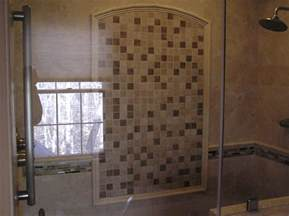 Tile For Bathroom Walls Home Depot by Bathroom Design Most Luxurious Bath With Shower Tile