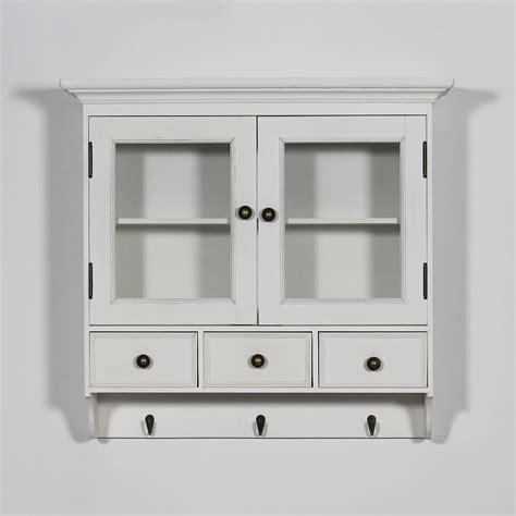 ikea fauteuil de bureau armoire murale bois massif blanche made in meubles