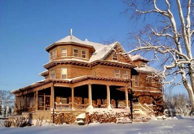Minneapolis Bed And Breakfast by Minnesota Bed And Breakfast Inns