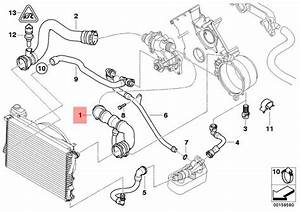 E38 Wiring Diagram