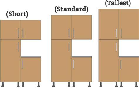 kitchen cabinet wall units how to mix kitchen units wall units diy kitchens 5857