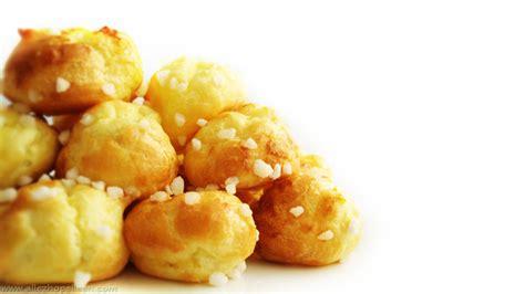 recette facile de chouquettes au kitchenaid allez hop eileen
