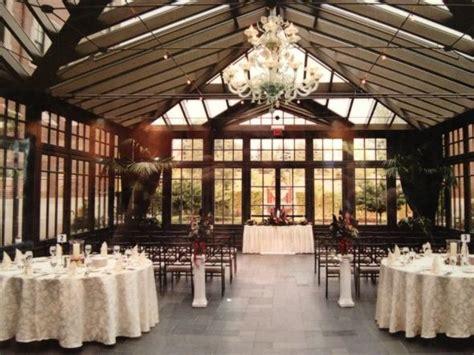 ceremony and reception in same room weddingbee