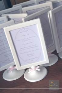 nom de table mariage les 25 meilleures idées concernant menu de mariage sur cartes de menu de mariage