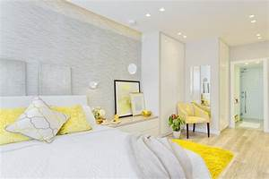 How To Feng Shui Your Bedroom  25 Rules With 17 Layout