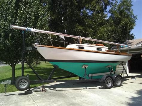 Dory Boat Sale by Cape Dory Boats For Sale Boats