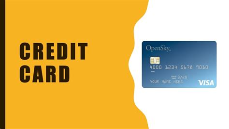 Finding a good secured card is tough and this is a decent option. (REVIEW) OpenSky Secured Credit Card by Capital Bank - YouTube