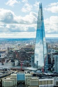 iland emea announces  uk offices   shard central