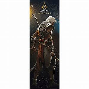 Assassin's Creed Origins Poster - Door Posters buy now in ...