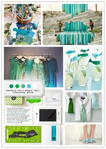 create wedding color palette epper 39 s brides can chose any of the unique church wedding design as per their wish