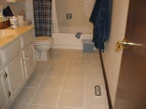 Regrouting Bathroom Tiles Sydney by Regrouting Bathroom Tile Floor Home Design Ideas