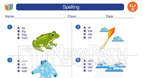 ela grade  printable worksheet  learn