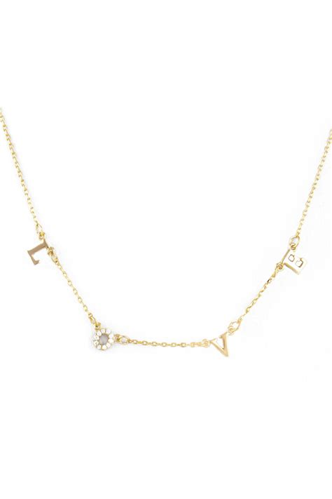 'love' Chain Necklace  Necklaces. Cheap Diamond. Diamond Ring With Diamonds All Around The Band. Clarity Diamond. Used Gold Jewellery. Diamond Bangle Bracelet Yellow Gold. White Gold Anklet Bracelets. Kunzite Rings. Gold Band Necklace