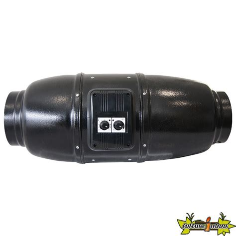extracteur d air silencieux tt silent m 216 150mm un r1 avec