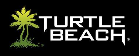Turtle Beach Logo  Wwwimgkidcom  The Image Kid Has It