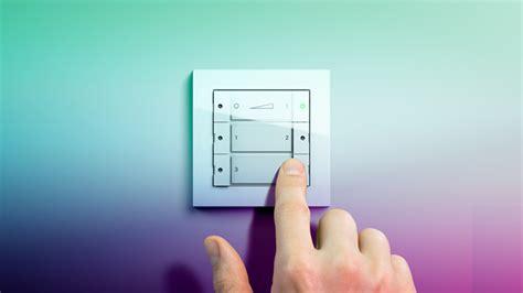gira zigbee light link wandsender gira zigbee light link wandsender jetzt lieferbar av residential