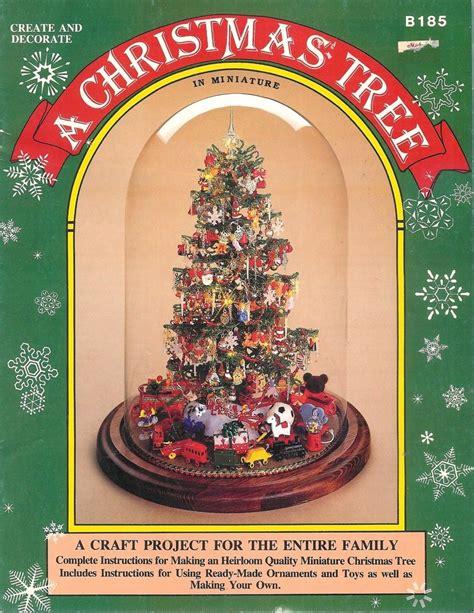 westrim beaded christmas tree instruction manual pdf