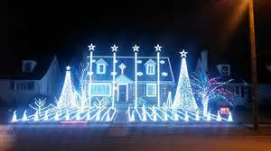 2015 christmas light show wallpapers images photos pictures wallpapers9
