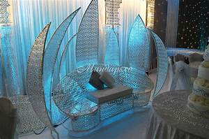 Wedding Mandaps Exclusive Events Makers Stage