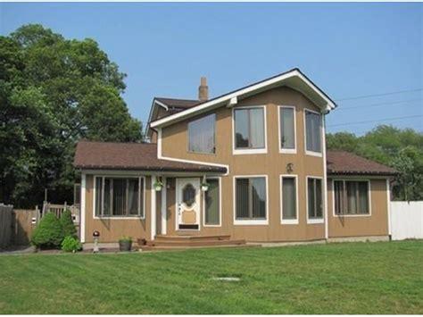 10 new seekonk swansea homes for sale seekonk swansea
