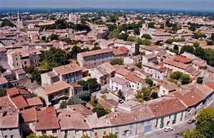 vivre a pernes ville de pernes les fontaines vaucluse With piscine municipale pernes les fontaines