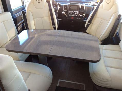 forum cing car par marque table 74 lms 2016