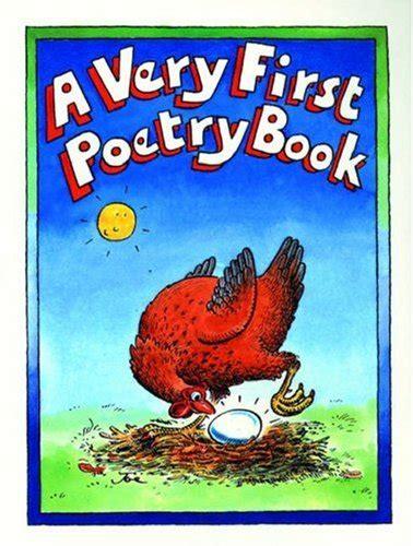 poetry book  john  foster