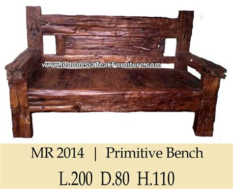 reclaimed wood furniture reclaimed teak wood furniture